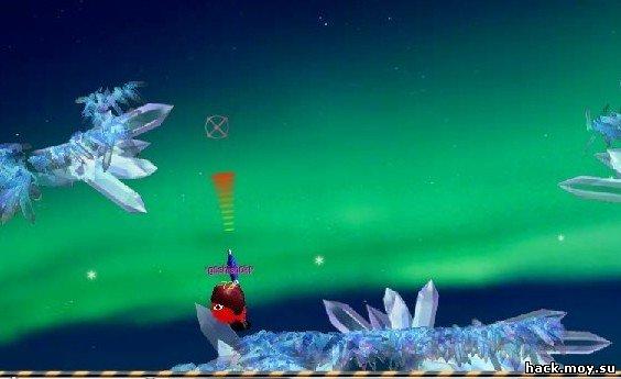 Мои фотографии - Фотоальбом - Взлом игр на Mail.ru.